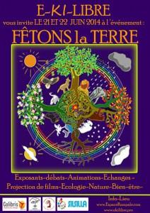 c1ghr-fetons_la_terre